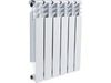 Радиаторы, комплектующие для отопления
