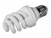 Энергосберегающие лампы E27 Белый