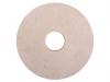 Полировальные диски на войлочной основе