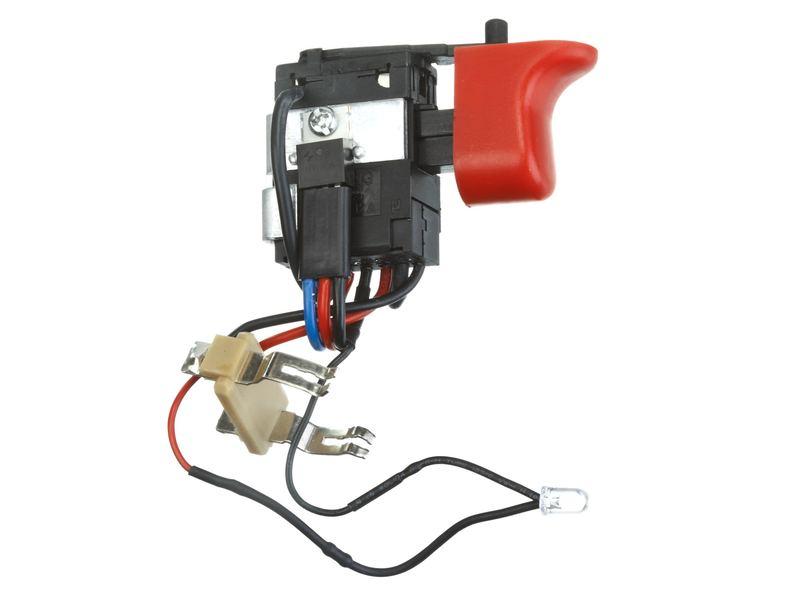 рев, вспомогательные элементы к устройствам защиты, выключатели автоматические и предохранители, узо и дифф