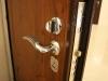 Для дверей