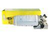 Сепаратор для дизельного топлива и комплектующие