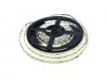 Светодиодная лента 300W-24 IP65 1м(белый свет 24v)