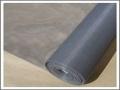 Сетка алюминиевая в рулоне 1м ширина 10м длина, цена за 1 метр
